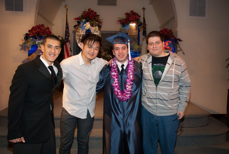 2011 CRBC Graduation Ceremony-395.jpg