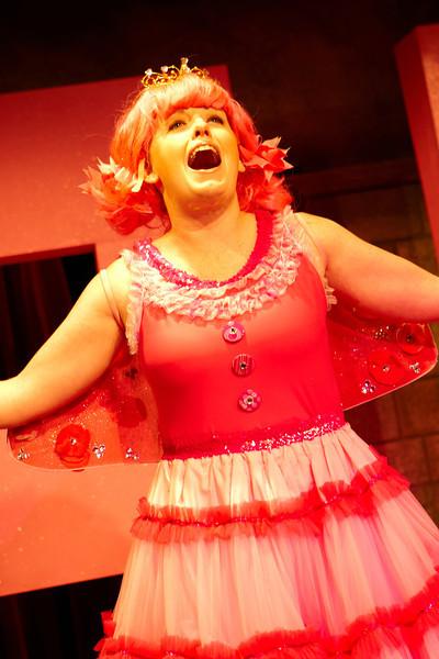 ncrt_2012_pink_082.jpg