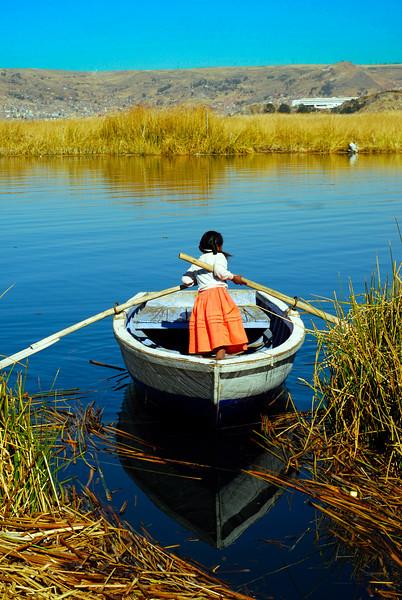 Lake Titicaca - August '09-16.jpg