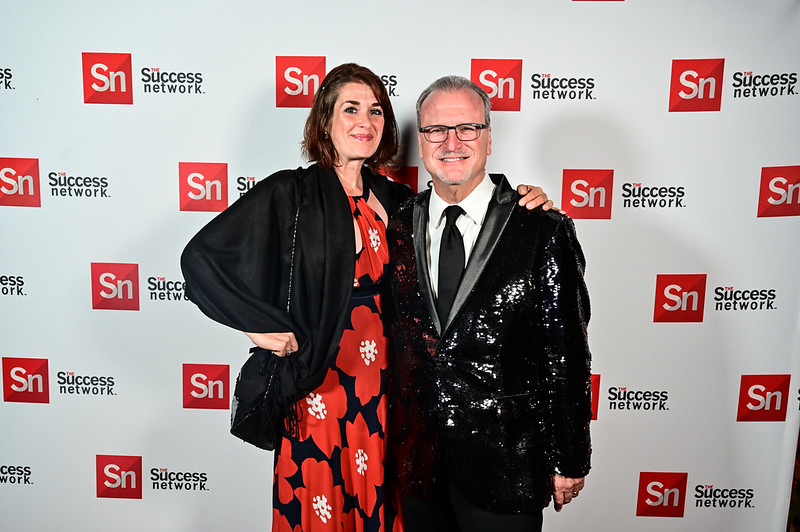 2019TLS_Cocktail_Party_279.JPG