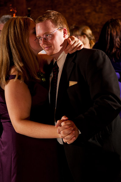 Alexandra and Brian Wedding Day-830.jpg