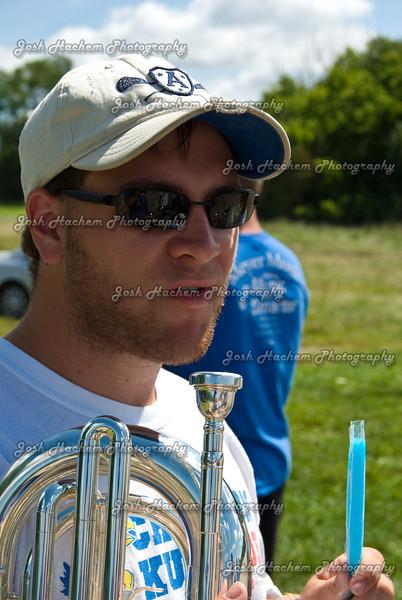 20090822_Saturday_Summer_Band_063.jpg