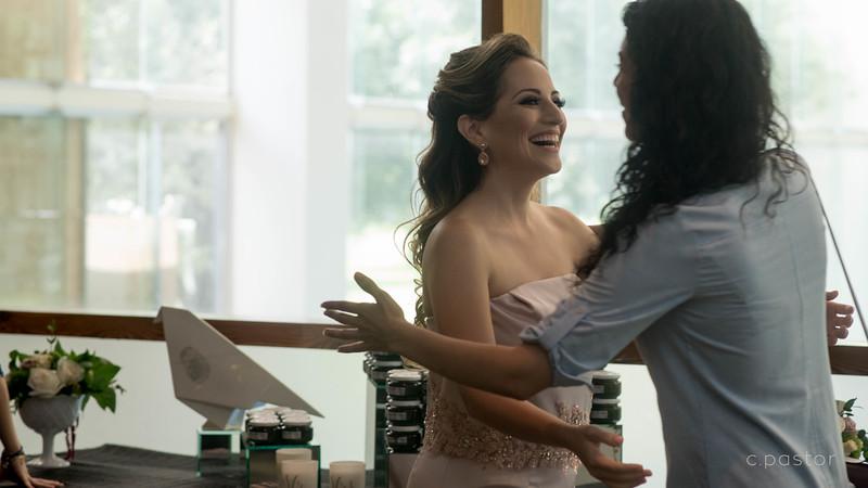 CPASTOR - wedding photography - bridal shower - L