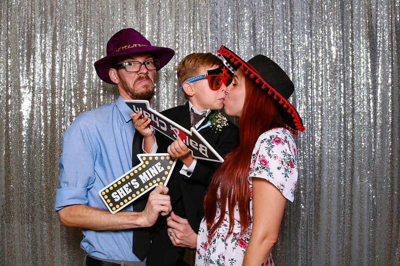 Photo Booth Rental, Fullerton, Orange County (200 of 351).jpg