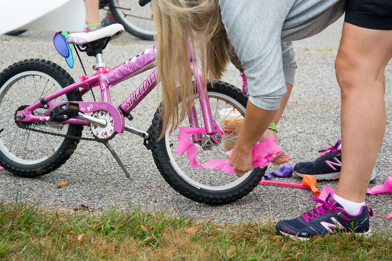 Canton-Kids-Ride-122.jpg