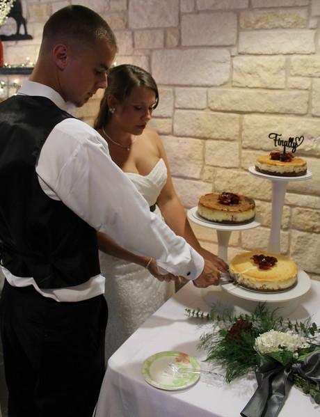 Kolls Wedding-9922.jpg