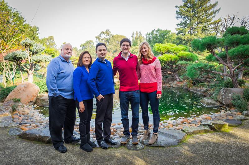 Crayne Family 12-29-17-4138.jpg