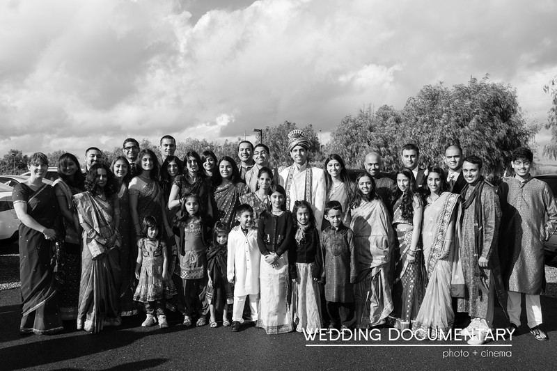 Deepika_Chirag_Wedding-681.jpg