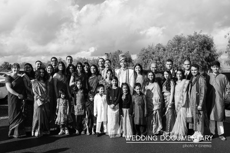 Deepika_Chirag_Wedding-681.jpg