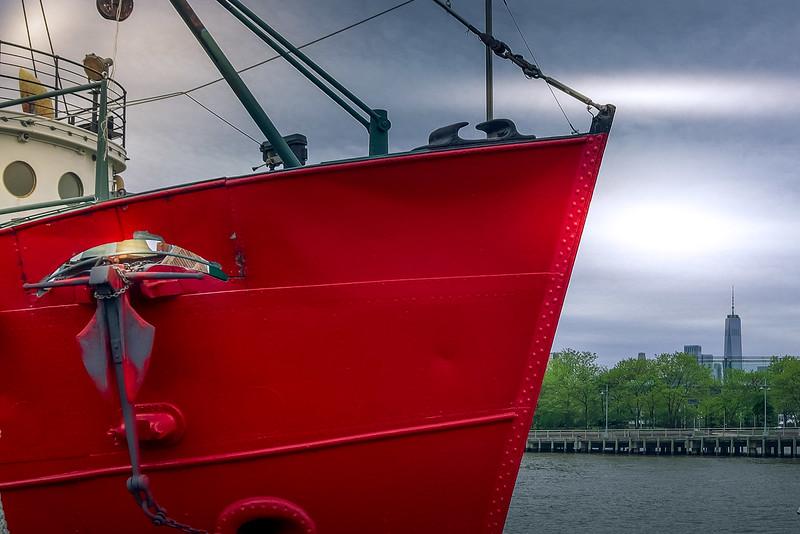 144 (6-2-19) Red Ship-3.jpg