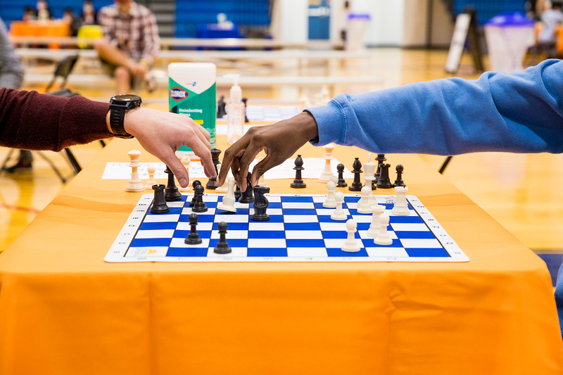 012721 Chess Low Res (5 of 23).jpg