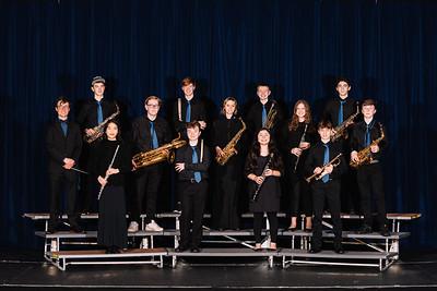 2021 Symphonic Band