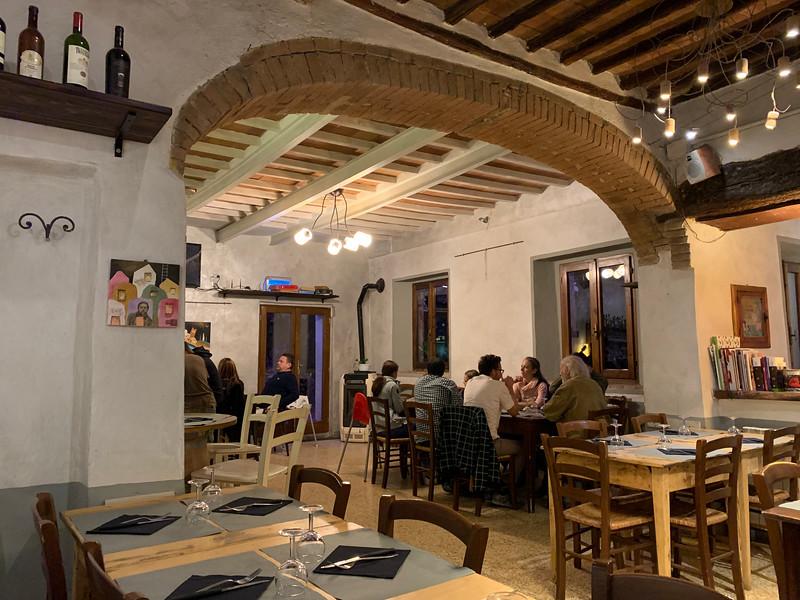 Tuscany_2018-168.jpg