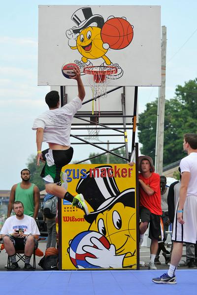 GUS_Dunk Contest-43.jpg