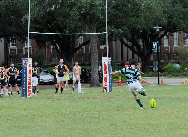 Tulane Rugby Oct 12 014.JPG