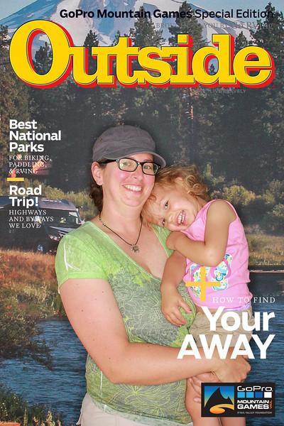 Outside Magazine at GoPro Mountain Games 2014-160.jpg