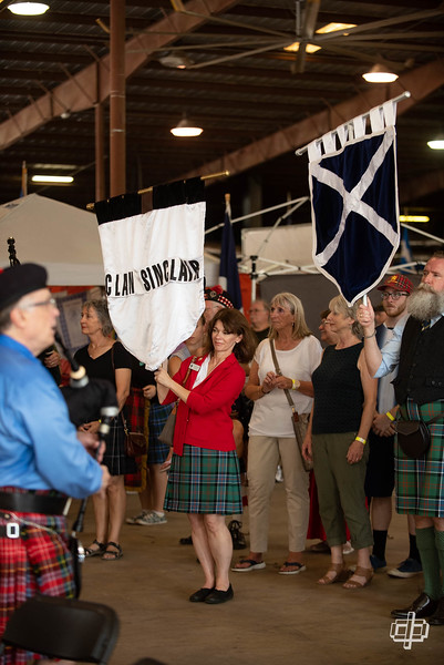 2019_Highland_Games_Humble_by_dtphan-185.jpg