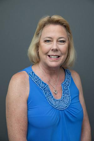 Kathy Beaubien