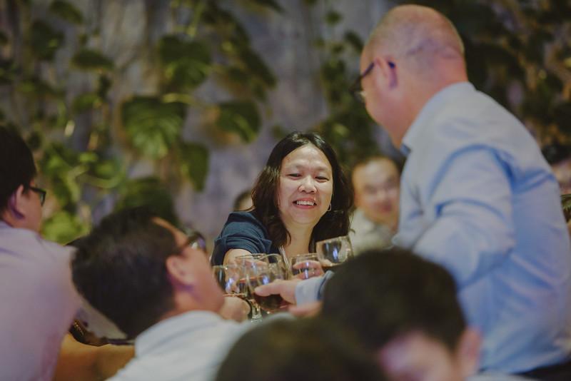 Dennis & Pooi Pooi Banquet-647.jpg