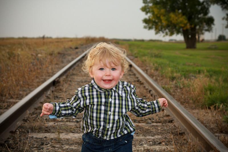 Tyler trains-23.jpg