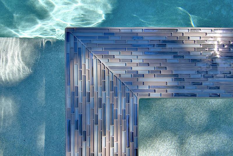 1053 Camino Viejo Dr Montecito pool (18).jpg
