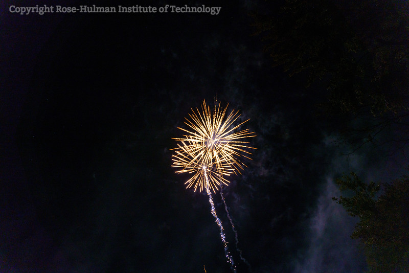 RHIT_Homecoming_2019_Bonfire-7023.jpg