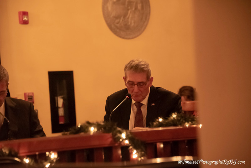 2020 Salem County Freeholder Reorg_056.JPG