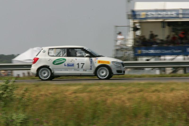 IQ6Z0729.JPG