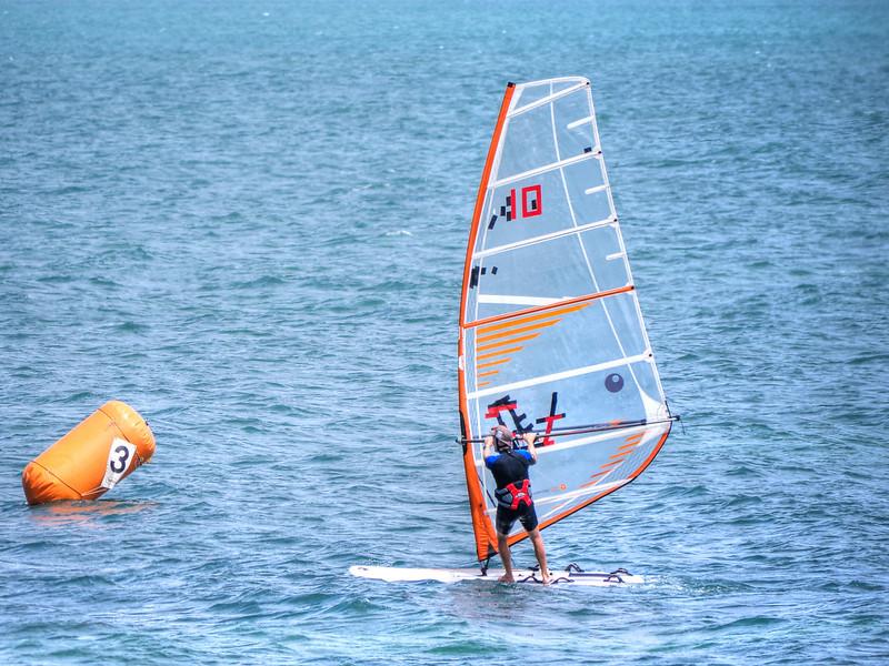 Sailing16.jpg