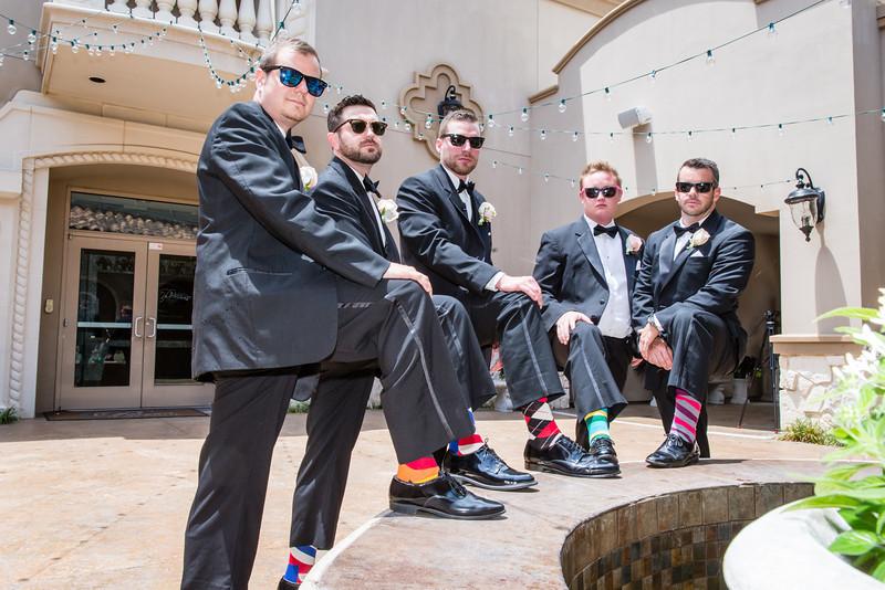 Wedding - Thomas Garza Photography-204.jpg