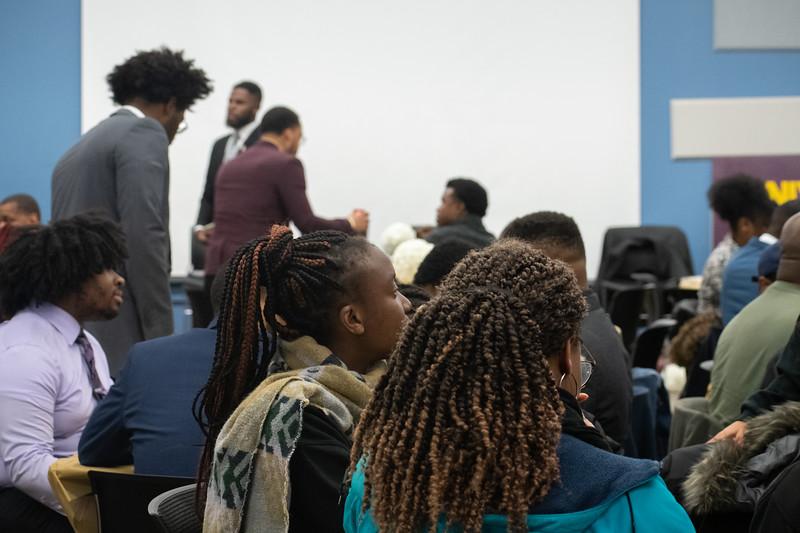 9 November 2019 Black Men and Women's Summit Luncheon-4200.jpg