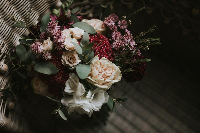 Olivia + Roland - Wedding Collection - 042.jpg