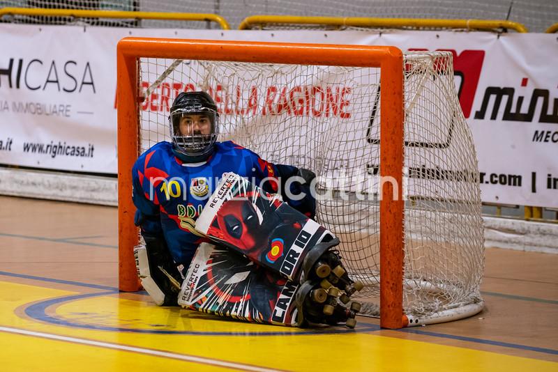 19-12-08-Correggio-CGCViareggio12.jpg