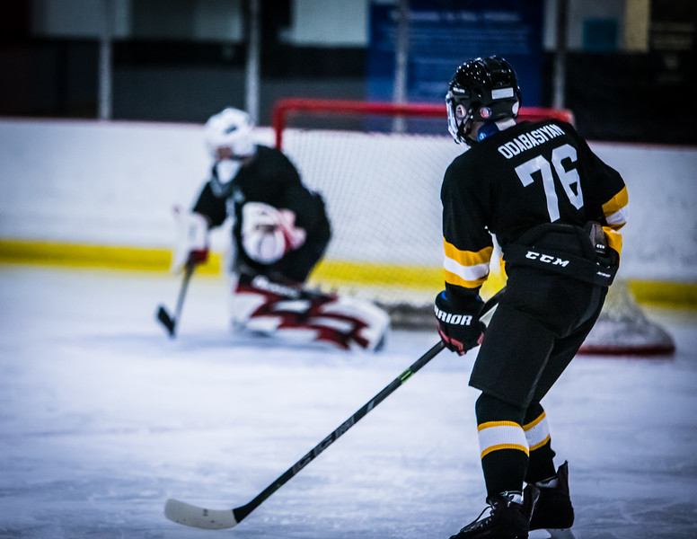 Bruins2-63.jpg