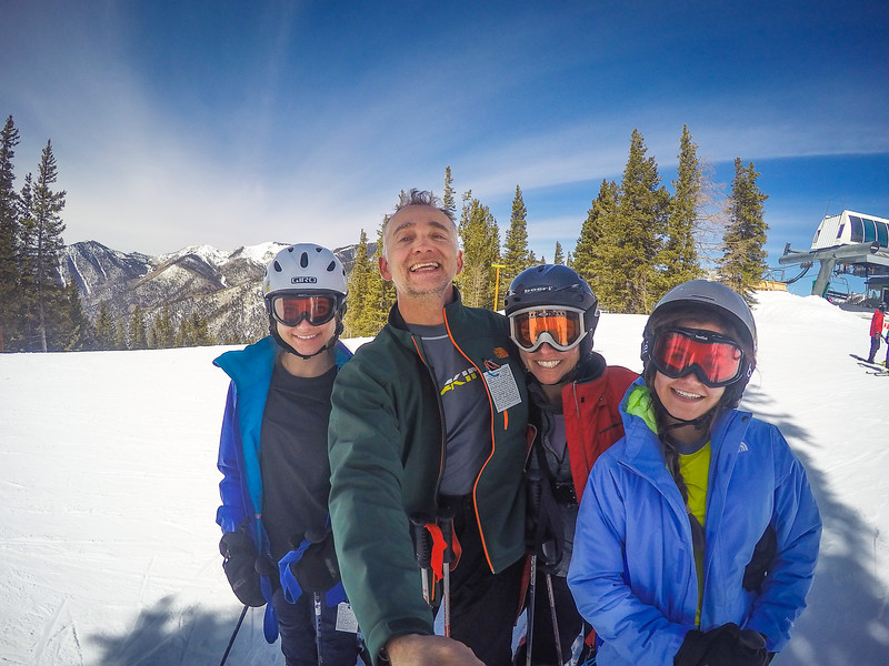Taos Skiing 2015-0060126.jpg