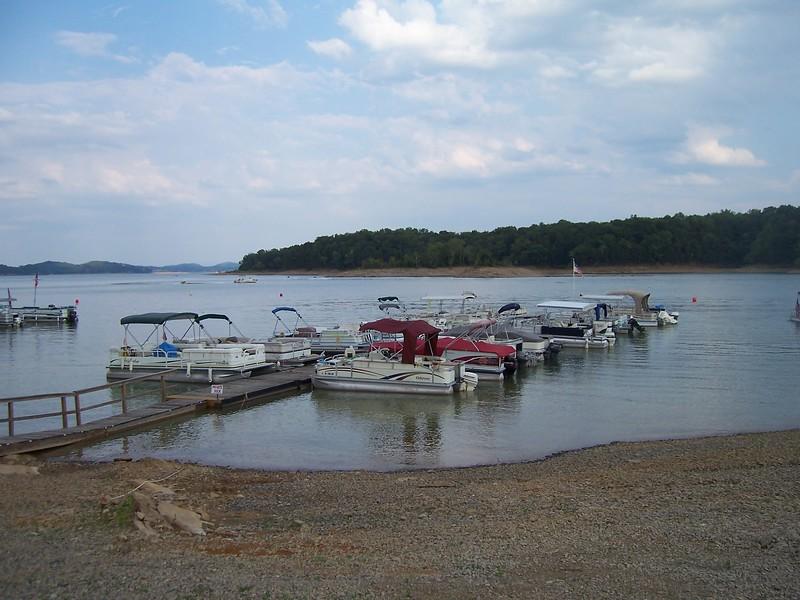 august-2008-193.jpg