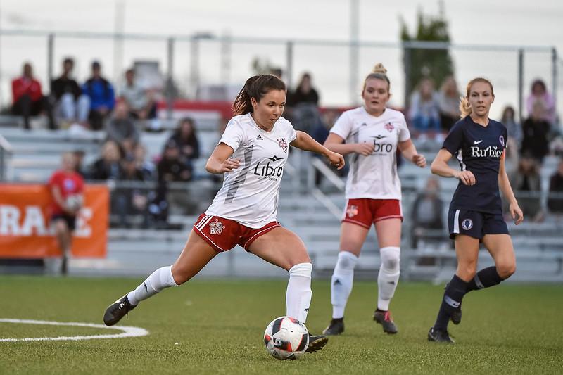 08.31.2019 - 194141-0400 - 8467 - F10Sports.ca - L1O Womens Finals 2019 - OAK v LON.jpg