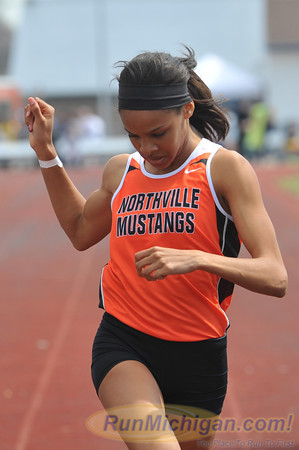 Featured - 2014 Crestwood Charger Invitational