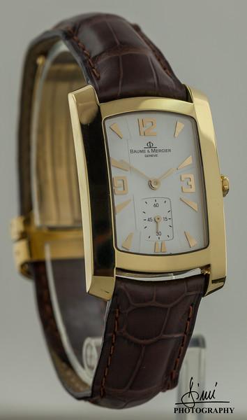 Gold Watch-3439.jpg