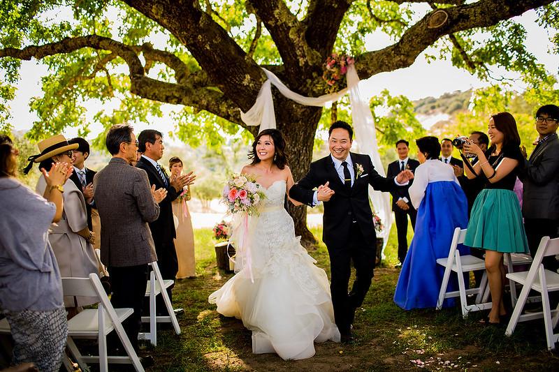Wedding_0076a.jpg