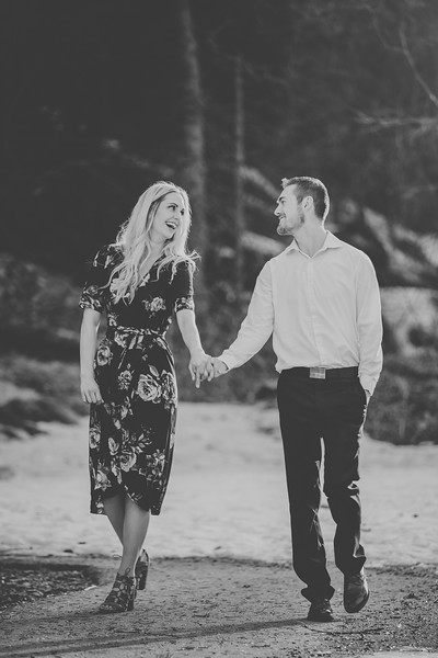 Engagement-104bw.jpg