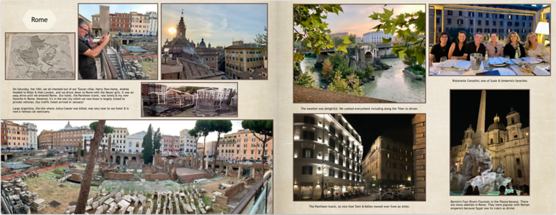 Tuscany, Rome, Ukraine Page 54.png