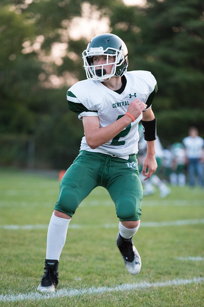 Wk4 vs Round Lake September 15, 2017-6.jpg