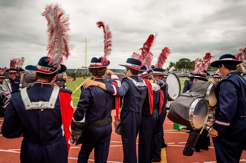 Mike Maney_CBE Marching Band 2nd game 2018-57.jpg