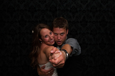 Greer/Erickson Wedding