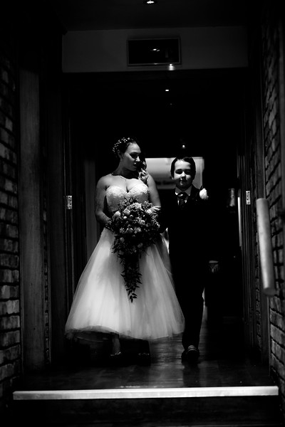 Sam_and_Louisa_wedding_great_hallingbury_manor_hotel_ben_savell_photography-0041.jpg