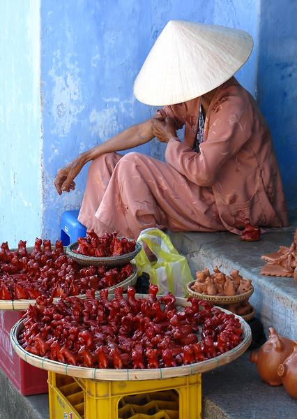 Vietnam_IMG_6017 (2).jpg