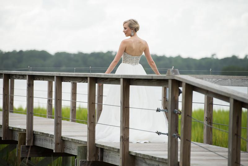 Cameron and Ghinel's Wedding311.jpg