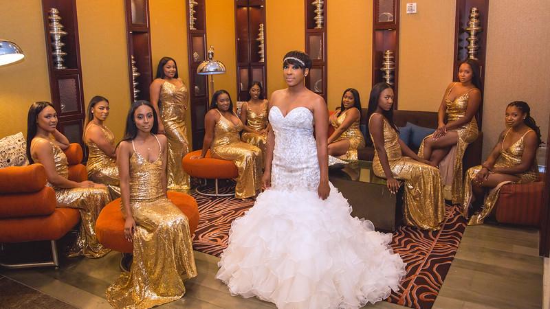 Benson Wedding-0441.jpg