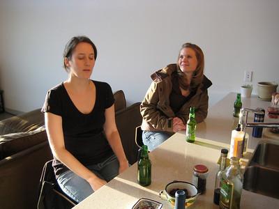 2010.04.10 Bob & Anne